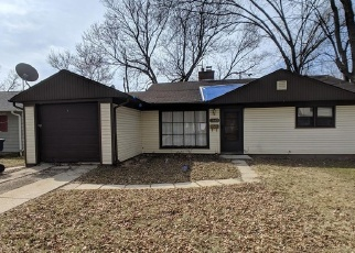 Foreclosed Home en N 55TH ST, Milwaukee, WI - 53218