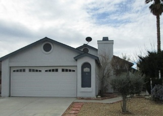Foreclosed Home en GLENNAIRE AVE, Victorville, CA - 92395