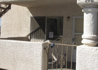 Foreclosure Home in Clark county, NV ID: F4393351