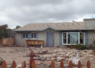 Foreclosed Home in N DIAMOND M RANCH RD, Kingman, AZ - 86401
