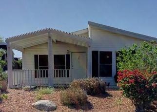 Foreclosed Home en ADOBE RD LOT 120, Bullhead City, AZ - 86442