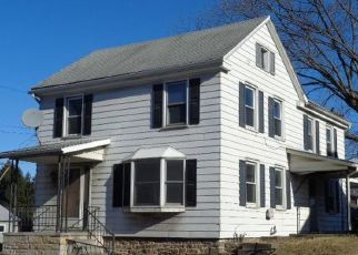 Foreclosed Home en ROUTE 333, Port Royal, PA - 17082