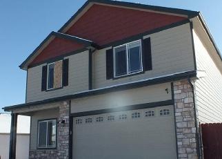 Casa en ejecución hipotecaria in Cheyenne, WY, 82007,  MEDLEY LOOP ID: F4393399