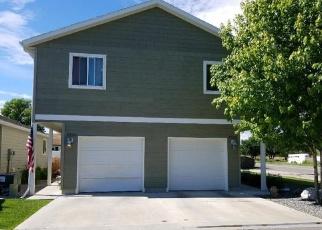 Foreclosed Home en MARLISA LN, Cody, WY - 82414
