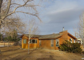 Foreclosed Home en ROAD 6RT, Cody, WY - 82414