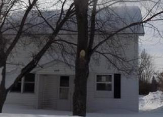 Foreclosed Home en LAKE AVE E, Ladysmith, WI - 54848