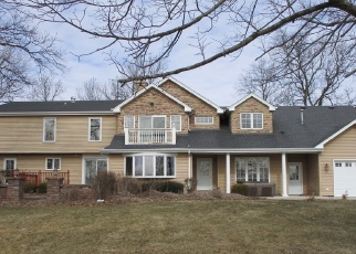 Foreclosed Home in PRESTWICK DR, Frankfort, IL - 60423