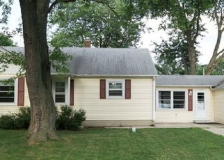 Foreclosed Home in MOKENA ST, Mokena, IL - 60448