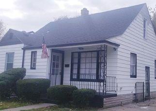 Foreclosed Home en BRADFORD ST, Detroit, MI - 48205