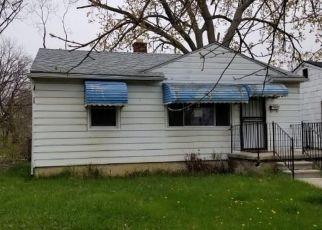 Foreclosed Home en BUFFALO ST, Detroit, MI - 48234