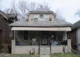 Foreclosed Home en SPRINGFIELD ST, Detroit, MI - 48213