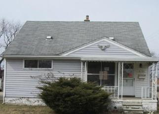 Foreclosed Home en HELEN ST, Garden City, MI - 48135