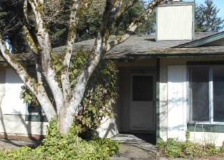 Casa en ejecución hipotecaria in King Condado, WA ID: F4393446