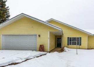 Foreclosed Home en E 24TH AVE, Veradale, WA - 99037