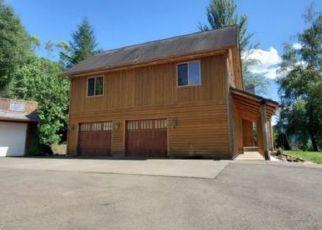 Casa en ejecución hipotecaria in Yacolt, WA, 98675,  NE THOMPSON RD ID: F4393448