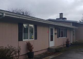 Foreclosed Home en ELM ST, Kelso, WA - 98626
