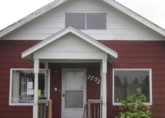 Casa en ejecución hipotecaria in Lewis Condado, WA ID: F4393459