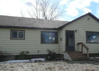 Casa en ejecución hipotecaria in Whitman Condado, WA ID: F4393464