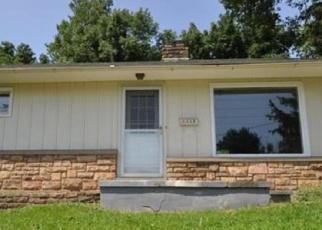 Foreclosed Home en W LAFAYETTE ST, Easton, PA - 18042