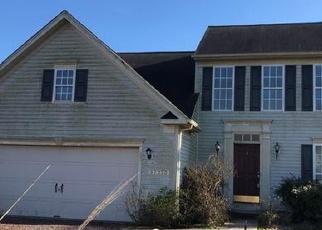 Casa en ejecución hipotecaria in Accomack Condado, VA ID: F4393475