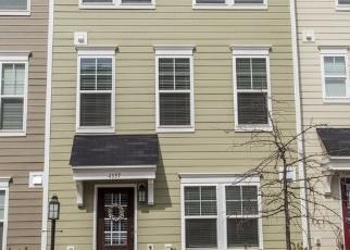 Foreclosed Home en BERKMAR DR, Charlottesville, VA - 22911