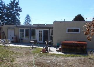 Foreclosed Home en SANTA ROSA DR, Santa Fe, NM - 87505