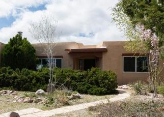 Foreclosed Home en VOOSCANE AVE, Cochiti Lake, NM - 87083