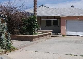 Casa en ejecución hipotecaria in Perris, CA, 92571,  DAVIDS RD ID: F4393696