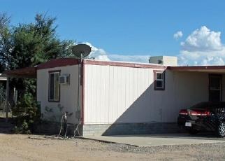 Foreclosed Home en W ANTHONY DR, Tucson, AZ - 85743