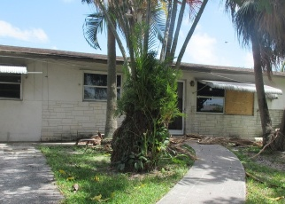 Foreclosed Home en HARTH DR, West Palm Beach, FL - 33415
