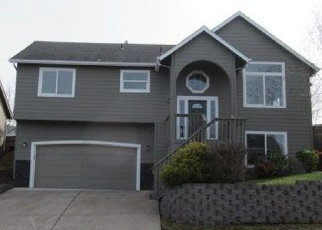Foreclosed Home in DEERWIND AVE NW, Salem, OR - 97304
