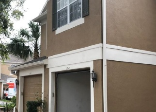 Foreclosed Home in POLVADERO LN, Orlando, FL - 32835