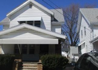 Casa en ejecución hipotecaria in Toledo, OH, 43608,  E OAKLAND ST ID: F4393847