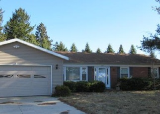 Foreclosed Home en W COOK RD, Mansfield, OH - 44906