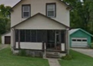 Foreclosed Home en SPRINGMILL ST, Mansfield, OH - 44903