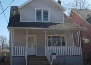 Casa en ejecución hipotecaria in Buffalo, NY, 14220,  LOCKWOOD AVE ID: F4393920