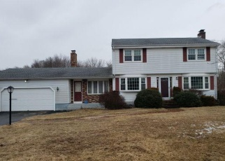 Foreclosed Home en SALEM RIDGE DR N, Salem, CT - 06420