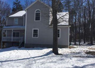 Foreclosed Home in N MOODUS RD, Moodus, CT - 06469