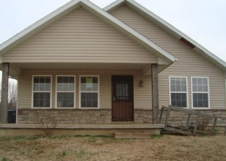 Foreclosed Home en N FARM ROAD 75, Walnut Grove, MO - 65770