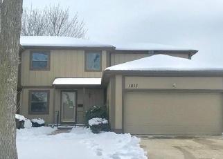Foreclosed Home en N 43RD ST, Saint Joseph, MO - 64506