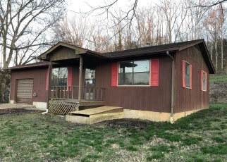 Casa en ejecución hipotecaria in Steelville, MO, 65565,  KEYSVILLE ST ID: F4393983