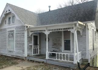 Foreclosed Home en N MAIN ST, Edina, MO - 63537