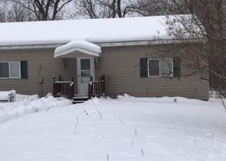 Casa en ejecución hipotecaria in Brainerd, MN, 56401,  27TH ST SE ID: F4394030