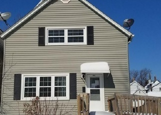 Foreclosed Home en EXETER ST, Duluth, MN - 55806