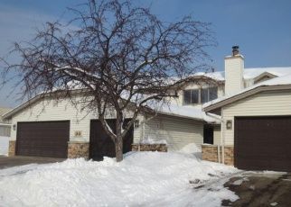 Foreclosed Home en 68TH LN N, Minneapolis, MN - 55430