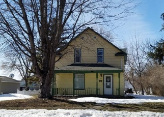 Foreclosed Home en 9TH ST N, Benson, MN - 56215
