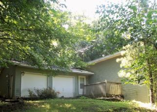 Foreclosed Home en ELDORADO CT, Cannon Falls, MN - 55009