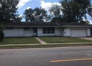 Foreclosed Home en 2ND ST NW, Aitkin, MN - 56431