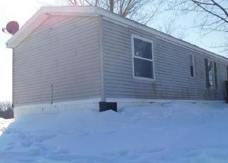 Casa en ejecución hipotecaria in Osceola Condado, MI ID: F4394073