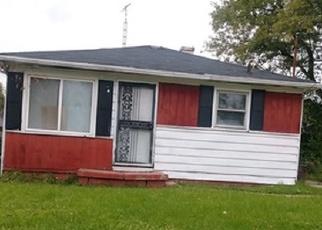 Foreclosed Home en LOUIS AVE, Flint, MI - 48505